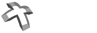 Toowoomba City Church